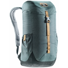 Walker 16 by Deuter