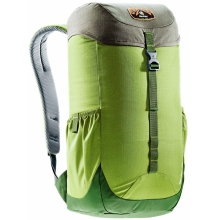 Walker 16 by Deuter in Prescott Az
