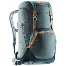 Walker 24 by Deuter in Mobile Al