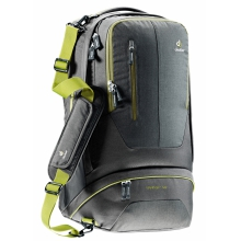 Transit 40 by Deuter in Florence Al