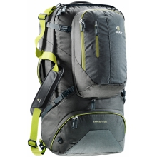 Transit 65 by Deuter in Eureka Ca