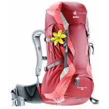 Womens Futura 30 SL by Deuter