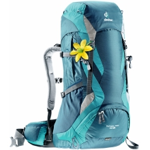 Womens Futura Pro 40 SL by Deuter in San Diego Ca