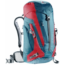 ACT Trail 30 by Deuter in Lafayette Co
