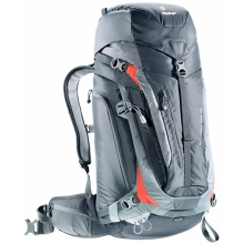 ACT Trail Pro 40 by Deuter in Sioux Falls SD