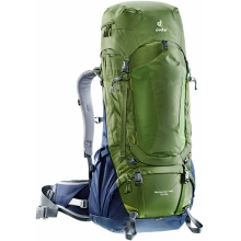 Aircontact Pro 70+15 by Deuter in Mobile Al