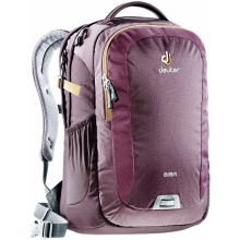 Giga by Deuter in Succasunna Nj