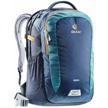 Giga by Deuter in State College Pa