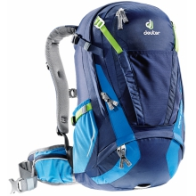 Trans Alpine 30 by Deuter in Corvallis Or
