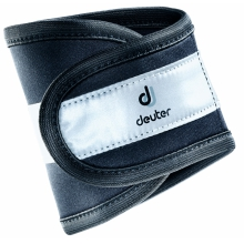 Pants Protector Neo by Deuter