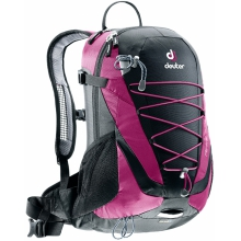 Womens Airlite 14SL by Deuter in Wichita Ks