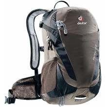 Airlite 22 by Deuter in Peninsula Oh