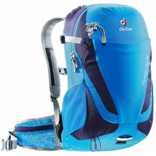 Airlite 26SL by Deuter in Lafayette Co