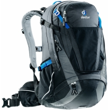 Trans Alpine 30 by Deuter in Austin Tx