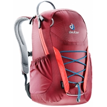 Gogo XS by Deuter in Mobile Al