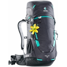Womens Rise 32+ SL by Deuter