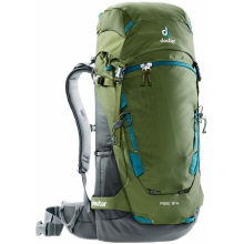Rise 34+ by Deuter in Succasunna Nj