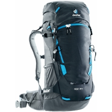 Rise 34+ by Deuter in Homewood Al