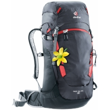 Rise Lite 26 SL by Deuter