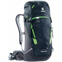 Rise Lite 28 by Deuter