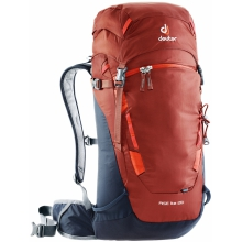 Rise Lite 28 by Deuter in Glenwood Springs CO