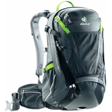 Trans Alpine 24 by Deuter