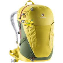 Futura 22 SL by Deuter in Alamosa CO