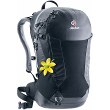 Futura 22 SL by Deuter in Fort Collins Co
