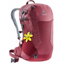Futura 22 SL by Deuter