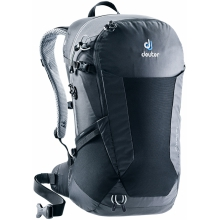Futura 24 by Deuter in Mountain View Ca