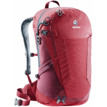 Futura 24 by Deuter in Little Rock Ar