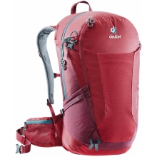 Futura 28 by Deuter in Mobile Al