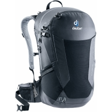 Futura 28 by Deuter in Boulder Co