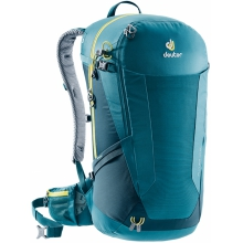 Futura 30 EL by Deuter in Little Rock Ar