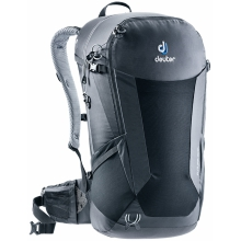 Futura 30 EL by Deuter