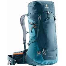 Futura 26 by Deuter in Fairbanks Ak