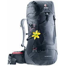 Futura 28 SL by Deuter in Fort Collins Co