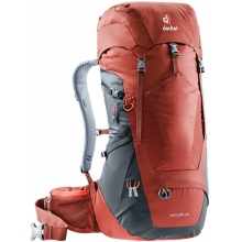 Futura 30 by Deuter in Little Rock Ar