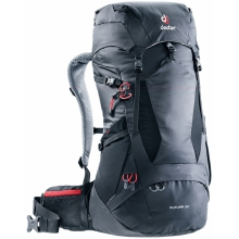 Futura 30 by Deuter in Homewood Al