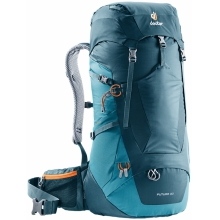 Futura 30 by Deuter in Boulder Co
