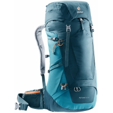 Futura 34 EL by Deuter in Little Rock Ar