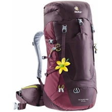 Futura PRO 34 SL by Deuter in Mobile Al