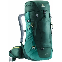 Futura PRO 36 by Deuter in Mobile Al
