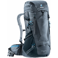 Futura PRO 36 by Deuter in Homewood Al