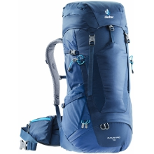 Futura PRO 40 by Deuter in Fairbanks Ak