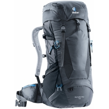 Futura PRO 40 by Deuter in Alamosa CO