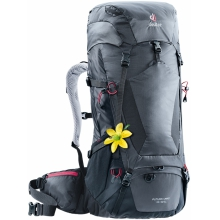 Futura Vario 45 + 10 SL by Deuter in Mountain View Ca