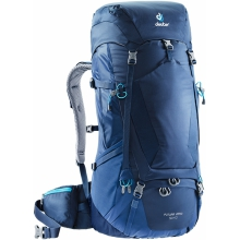 Futura Vario 50 + 10 by Deuter in Mobile Al