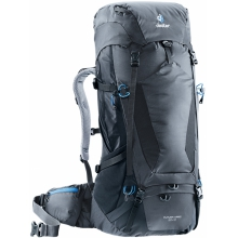 Futura Vario 50 + 10 by Deuter in Sioux Falls SD