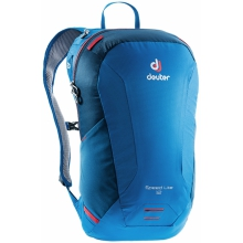 Speed Lite 12 by Deuter in Little Rock Ar